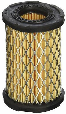 TECUMSEH 35066 AIR Filter - Sears Craftsman 536 797561 Eager
