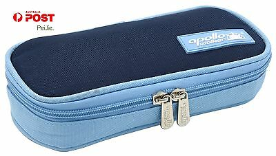 PeiJie Portable Medical Travel Cooler Bag Insulin Cooler Case Ice Bags