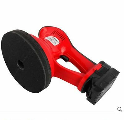 Car waxing machine Home floor polishing machine dual purpose quality goods