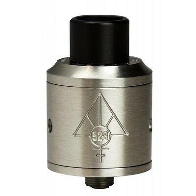 Goon 22 Mm Clone  Kindbright Pin Bf E Normale  Bottom Feeder Resa Aromatica