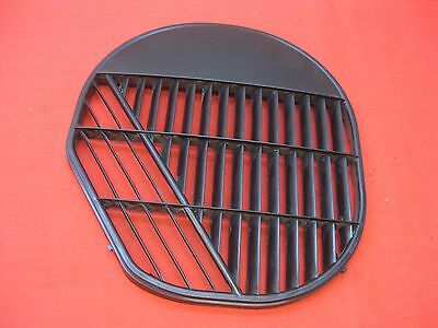 1969-1970 Chevy Impala Caprice Belair Sedan right kick panel vent grille 6967