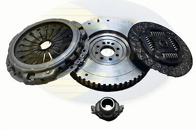 Clutch Conversion Kit Fit Citroen C5 C8 Fiat Ulysee Peugeot 406 Expert 2.0 Hdi