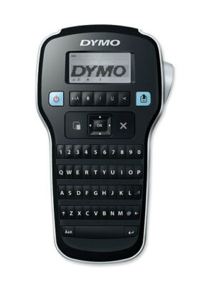 Dymo LabelManager 160 Label Thermal Printer
