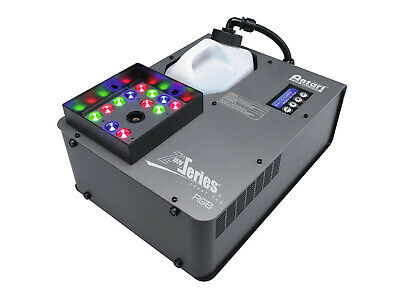 ANTARI Z-1520 LED Spray Fogger