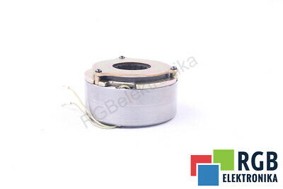 BRAKE FOR MOTOR A06B-0374-B175 a2.5/3000 0.5KW 66V 4.5A 200HZ FANUC ID30059