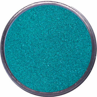 WOW! Embossing Powder Oasis 15 ml - Embossing Pulver