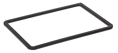 Kinotehnik LCDVF 3C Replacement Frame holder for Canon Eos 5D MarkIII and 1DX