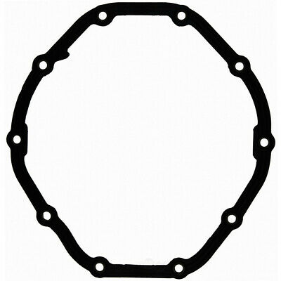 Differential Cover Gasket Rear Fel-Pro RDS 55479