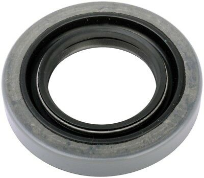 Transfer Case Output Shaft Seal Front SKF 17720