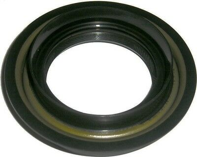 Transfer Case Output Shaft Seal Front/Rear SKF 18994