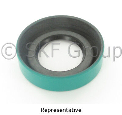Engine Timing Cover Seal SKF 20018