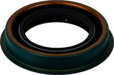 Axle Shaft Seal Front-Left/Right SKF 16626