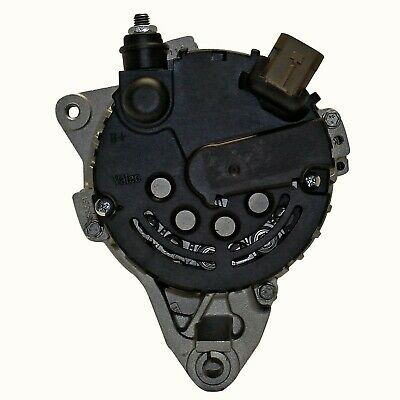 Alternator ACDELCO PRO 334-1469 Reman