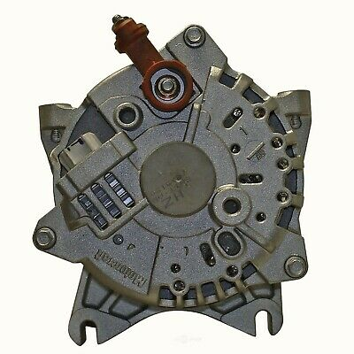 Alternator ACDELCO PRO 334-2633A Reman