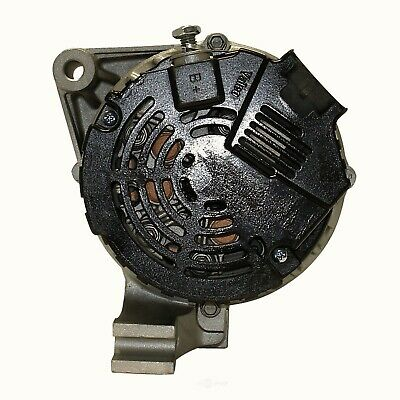 Alternator ACDELCO PRO 334-1400 Reman