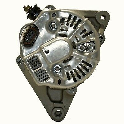 Alternator ACDELCO PRO 334-1308 Reman