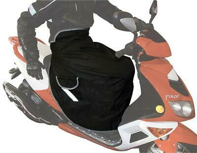 New Urban Leg Wind And Rain Scooter Apron Cover For Mobility Scooter Rcoleg02