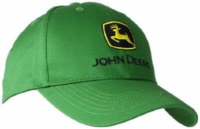 JOHN DEERE MENS 100 Year Anniversary Digital Camo Hat-Black -  20.72 ... 9bab4801a44d