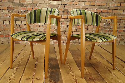 1960s Vintage Armchair Mid Century Chair 60s Retro Loft Lounge Clubhouse [1/3]