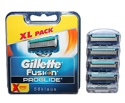 Gillette M3 Power Rasierer Mach3 Power razor batteriebetrieben Gillete Gilette