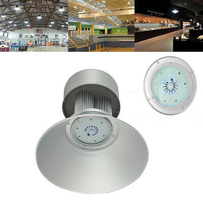 150W LED High Bay Light Lighting Downlight Factory Industry Warehouse Workshop