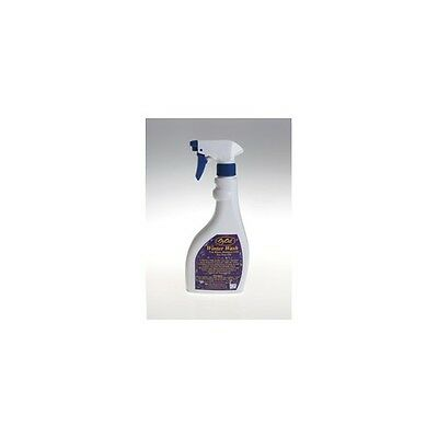 Ozoil Winter Wash - 500ml - Shampoos & Conditioners