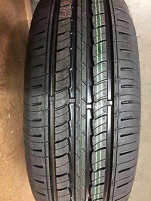 215 60 16 New Tyres Windforce 215/60R16  95V Brand New