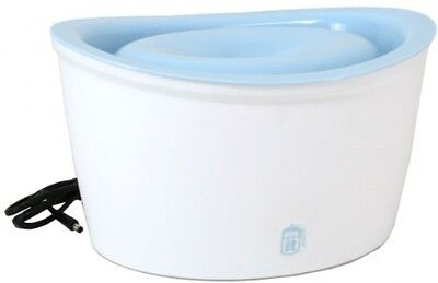 Dogit Fresh/ Clear Drinking Fountain For Dogs, 6 Litre