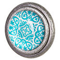 Decorative Furniture Knob (MDK050-Skye)