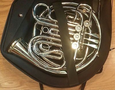 Holton H279 French Horn
