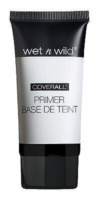 "WET N WILD CoverAll Face Primer ""Partners in Prime"" 25ml NEU&OVP"