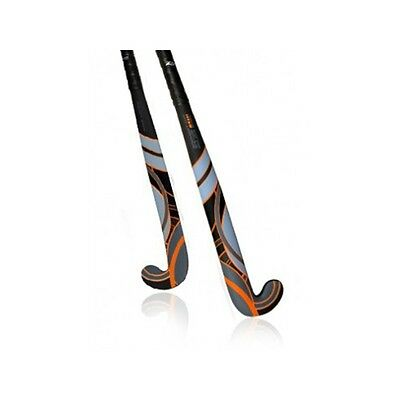 RAGE BIONICS Composite Field Hockey Stick Size 36.5''