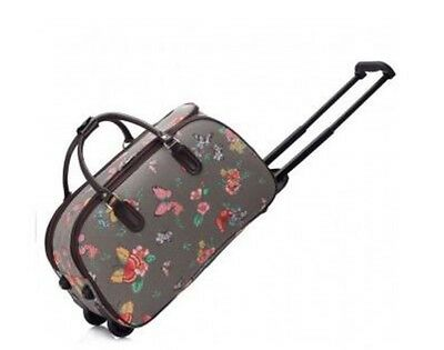 pre packed maternity bag