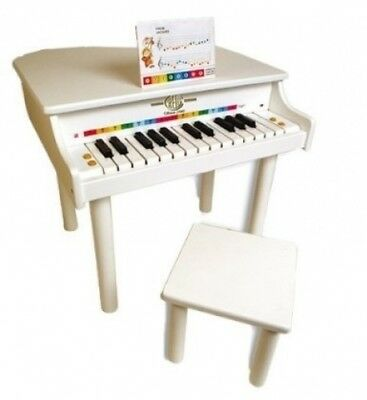 Reig Grand Piano (Large). Shipping Included