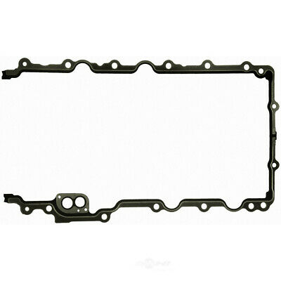 Engine Oil Pan Gasket Set Fel-Pro OS 30689 R