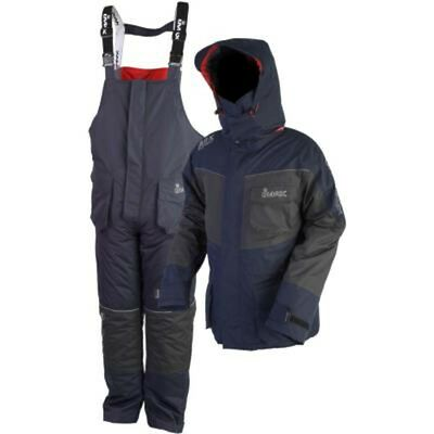 Imax Arx-20 Thermal Suit Size Xl