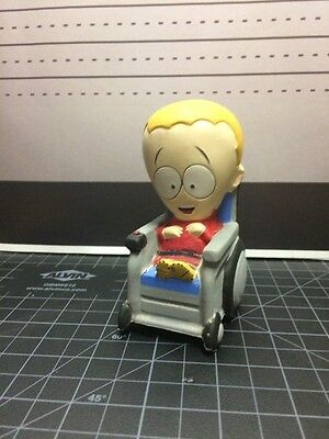 South Park Timmy Squeeze Stress Toy
