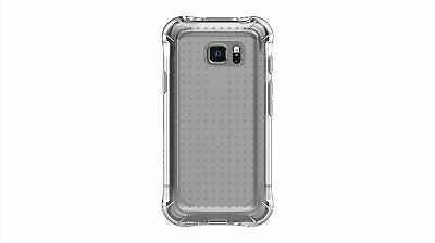 Ballistic Jewel Series Case for Samsung Galaxy S7 Active SM-G891 - Clear