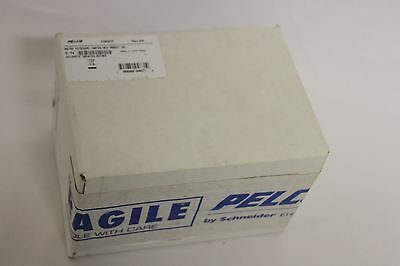 Genuine New Pelco Kbdkit Matrix Keyboard Cm6700/mux Wire Kit Wirekit 120 Sealed
