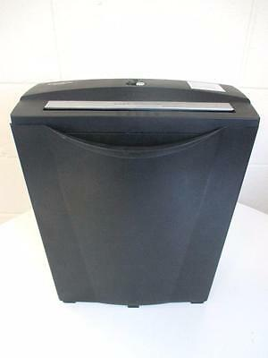 Safeguard S100 Paper Shredder