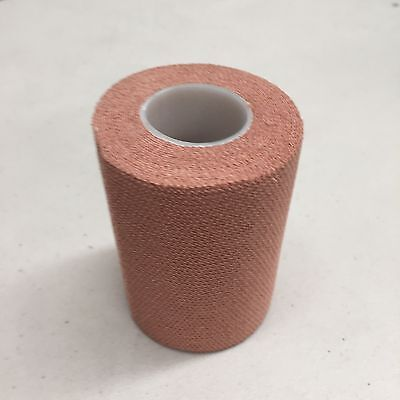 75mm EAB Elastic Adhesive Bandage Sports Strapping Tape x 12 Rolls SPECAL
