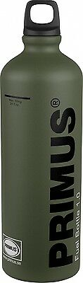 Primus Fuel Bottle Benzinflasche - 1000 ml (green)