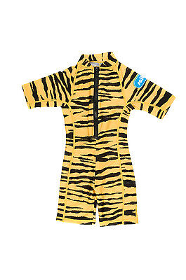 Salt Skin SunSuit Age 3/4 years - XS