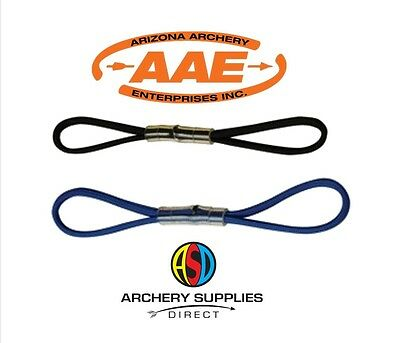 Arizona Archery AAE Super Sling finger Sling