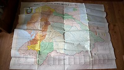 Map South America instituto geografico militar mapas del ecuador - Highly detail
