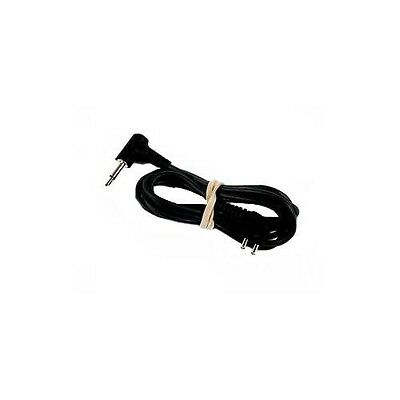 Peltor Extension Cables Audio input cable FL6M-03