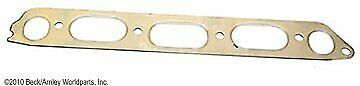 Beck/Arnley  Intake and Exhaust Manifolds Combination Gasket 037-6030