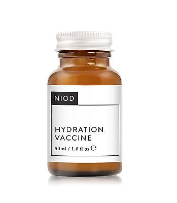 NEW NIOD Hydration Vaccine 50ml