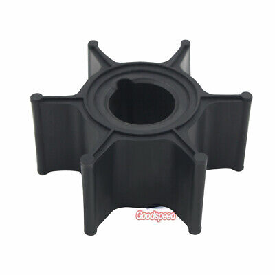 For Mercury Marine/Mercruiser IMPELLER-WATER PUMP 47-8037481; 47-803748 1