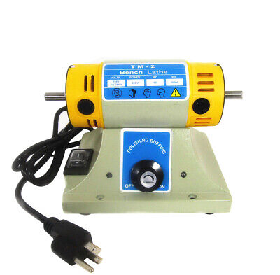 220V Electric chisel Carving Tool Wood carving machine (Host +Chisel + shaft)